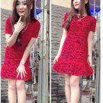 vay-suong-dep-don-gian-nhe-nhang-he-2015-cho-nang-co-huong-them-day-dan-2